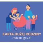 karta dużej rodziny kraków nauka noszenia w chuście Kraków